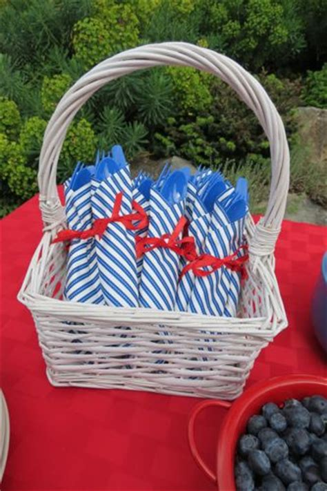 Market Basket Sweepstakes - world market americana themed party enter the red white blue in london sweepstakes