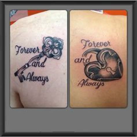 couple tattoo ideas on pinterest 91 images on couple