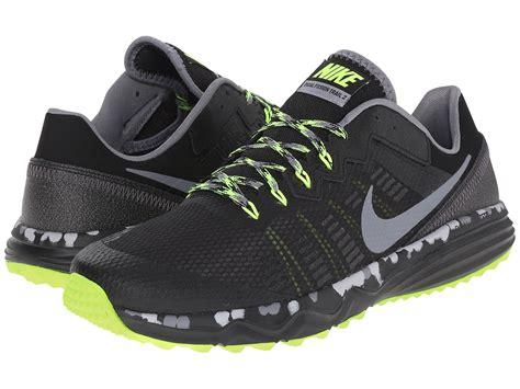 zappos mens athletic shoes nike mens running shoes zappos nevyriausybin范 organizacija