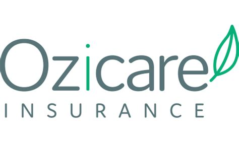 Compare Car Insurance Third And Theft by Third Theft Insurance Compare The Market
