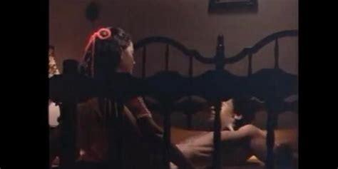 film semi latin jadul 7 bintang panas indonesia yang menjadi magnet bioskop