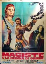 maciste e la regina di samar 1964 full movie alan steel cinefania online
