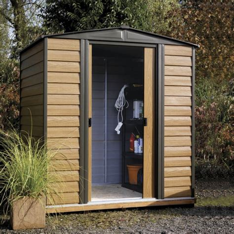 Cheapest Storage Sheds by Bels Cheap Outdoor Storage Sheds Here