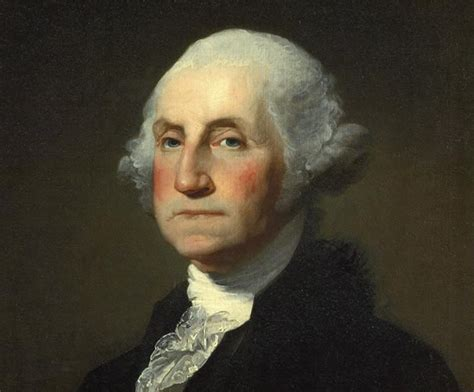 george washington s america a biography through his maps george washington biography for kids america s first