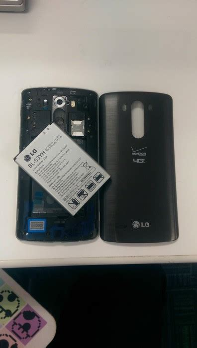 verizons lg    removable battery talkandroidcom