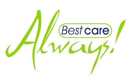 Best Care by Best Care Always Bestcarealways