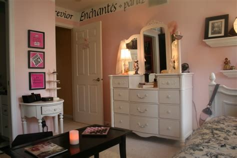 juicy couture bedroom pin by sabrina lewis on kid s room pinterest