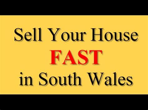 want to sell my house quickly how to sell your house fast sell my house quickly in