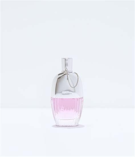 Parfum Zara Black Special Edition zara special edition eau de parfum 75 ml zara colonias perfume zara and