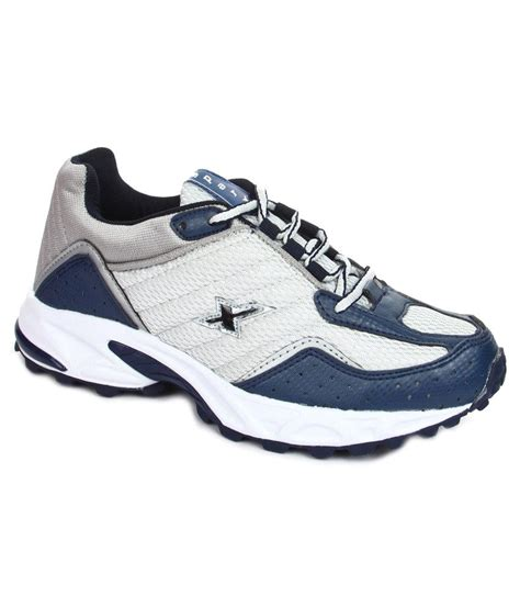 sparks sports shoes sparks sports shoes 28 images mizuno spark s running