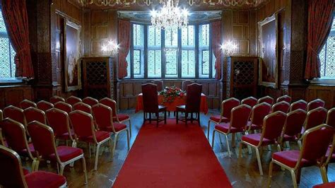 hotel wedding venues in birmingham uk birmingham wedding venue sutton coldfield midlands new hotel