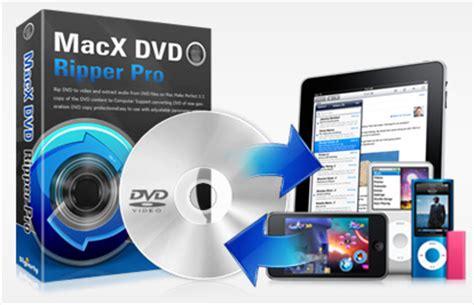 Macx Dvd Ripper Pro Giveaway - halloween giveaway macx dvd ripper pro daves computer tips