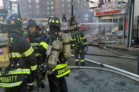 black firefighters and the fdny the struggle for justice and equity in new york city justice power and politics books city agrees to pay 98m to settle fdny bias lawsuit