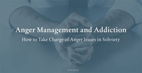 Delaware Management And Detox Center by Anger Management And Addiction River Rehab Center