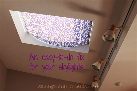 skylight curtain ideas home decor cordless skylight pole ends the inside