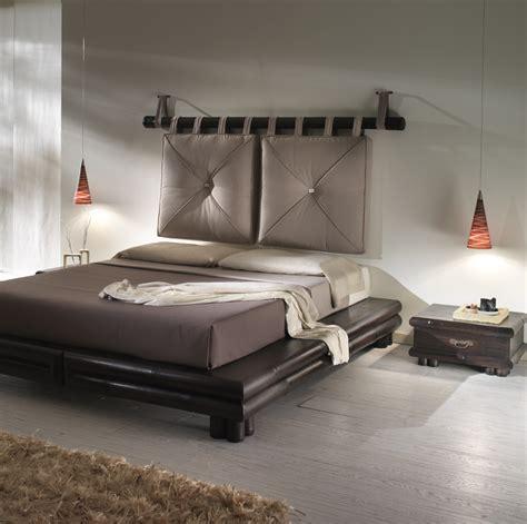 sgabelli fai da te da letto tortora elegante e accogliente ecco 16