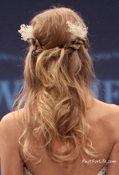 casual hairstyles wedding pinterest the world s catalog of ideas