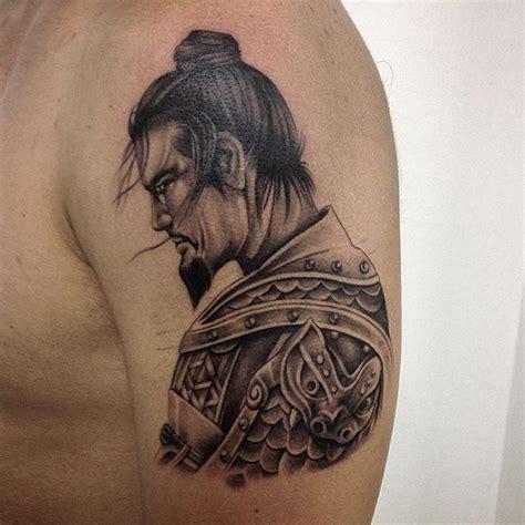 52 best images about tatuagem on pinterest warrior angel conhe 231 a nossa super sele 231 227 o com 60 fotos de tatuagens de
