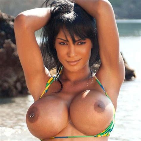 Fernanda Delgado On Twitter Quot Look At Sylvia Stordalen Sletten She Has Big Sexi Boobs But