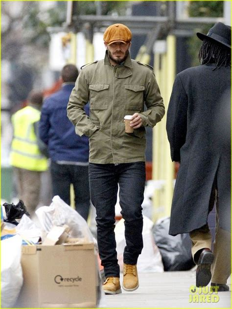 Beckham Wednesday by 25 Best Ideas About January 6 On