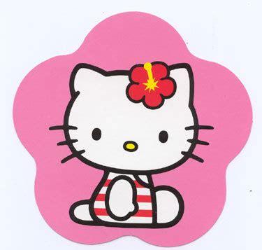 imágenes de kitty enamorada hello kitty