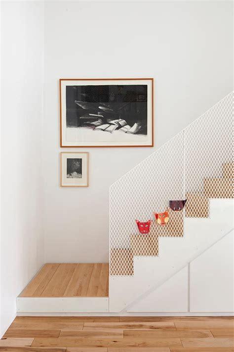 Echelle De Bibliotheque 484 by Les 25 Meilleures Id 233 Es De La Cat 233 Gorie Escaliers Sur
