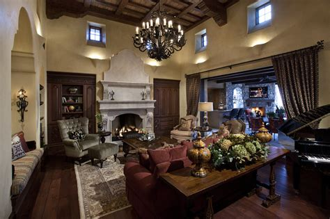 great room images great room mediterranean living room other metro