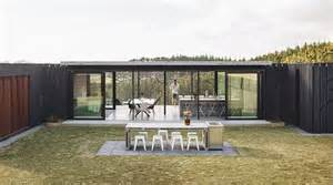 Home Design Blog Nz container house designs nz 187 design and ideas