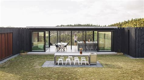 container home design books fancy design blog nz design blog awesome design from