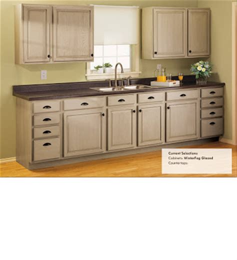 kitchen cabinets rust oleum cabinet transformations do it torch lake blue the solution