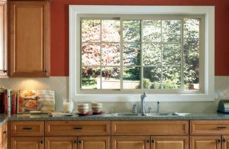 kitchen window designs window kitchen lee contemporary kitchen1 s4x3