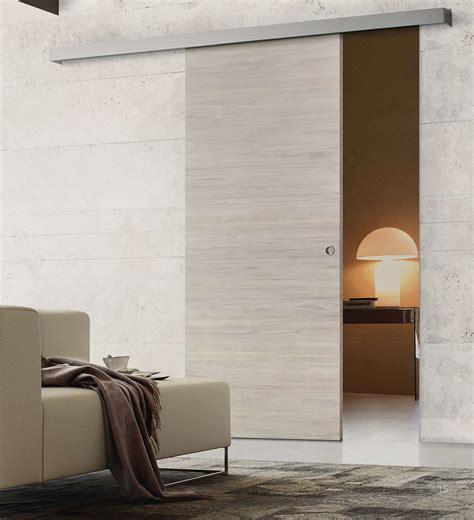 porte esterno muro porte scorrevoli in legno esterno muro