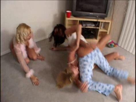 Homemade Amateur Sex Videos Cuties Wild Birthday Party