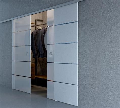 Large Sliding Closet Doors Large Sliding Patio Doors Timber Alternative Doors Timber Replacement Doors Choices Brand