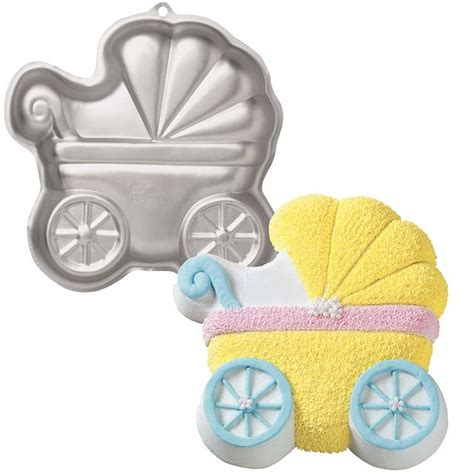 Baby Shower Cake Pans by Baby Shower Cake Pans Baby Shower Ideas