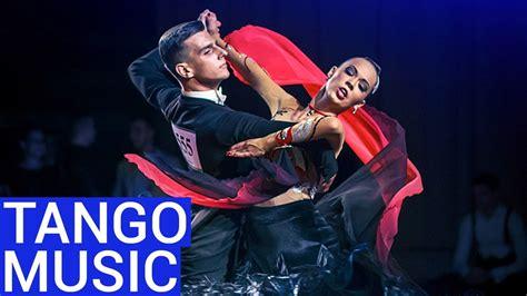 tango house music mary gordy vom festen grundsatz zum lockeren madchen