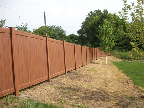 top 28 best material for privacy fence pin cedar wood fence panels on pinterest best