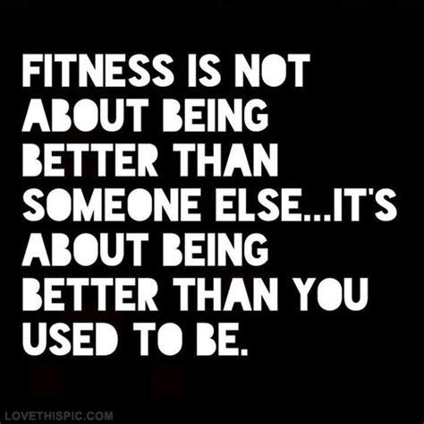 fitness motivation quotes    motivated