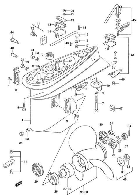 free download parts manuals 1997 mercury sable head up display 2001 suzuki king quad parts diagram wiring diagram for free