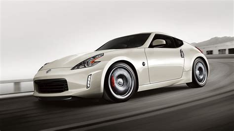 nissan sports car 370z price nissan sports car new car release and specs 2018 2019