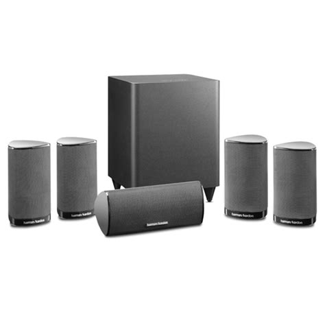 home theatre systems harman kardon home theater system