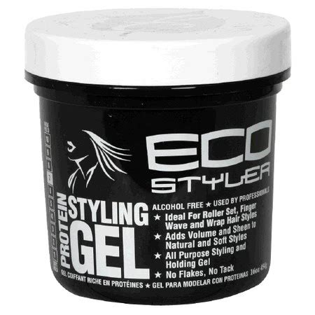 Eco Styling Made Easy With Eco Stylist by Salon Stylists Speak Quot We Wash And Gos Quot Page 6