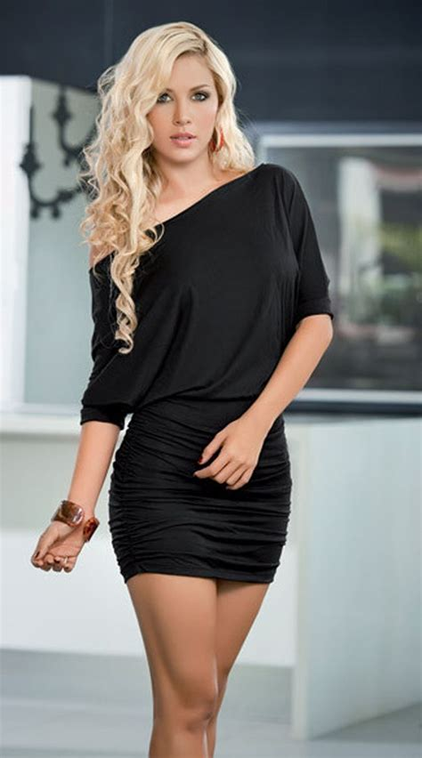 Dress Rubia 3 1652 best tight dresses images on