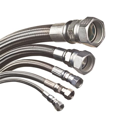 Hydraulic Hose Gates moreland hose hydraulic hose