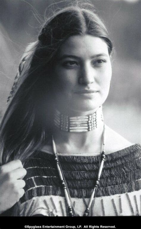 photos of eyes of native americans beautiful native american women native american hazel