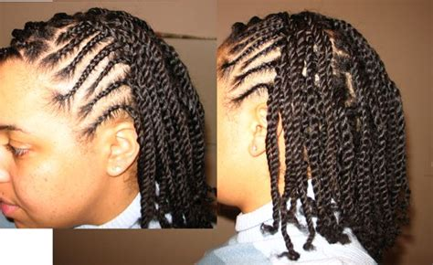 natura african hairdos without extensions 17 best images about favorite natural hairstyles on