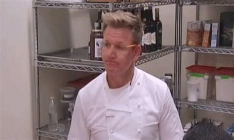 kitchen gif gordon ramsay hells kitchen gif gordonramsay