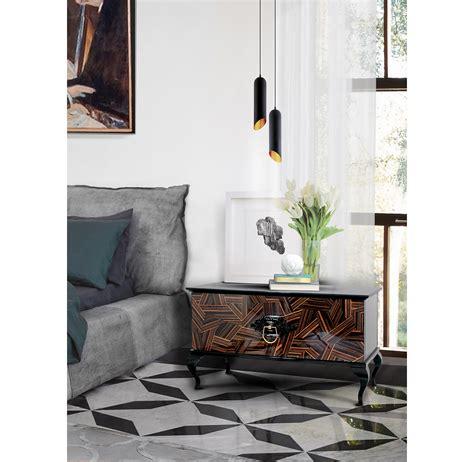 master bedroom nightstand ls guggenheim nightstand exclusive furniture