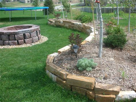 cost of landscaping backyard how much does it cost to landscape a backyard arizona