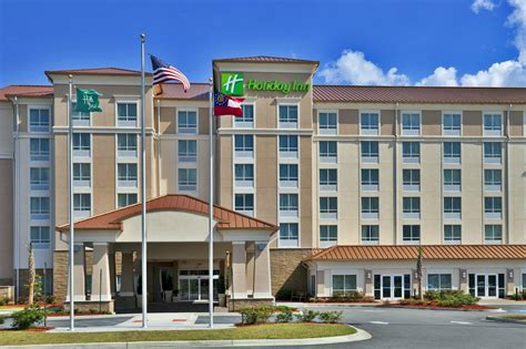 holiday inn hotel conference center updated 2017